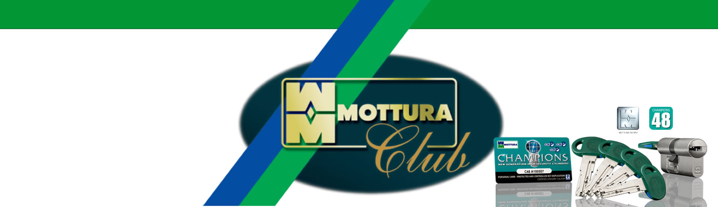 Header mottura club